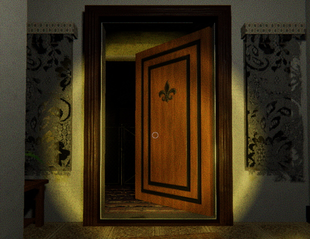 File:FrontDoor2.png