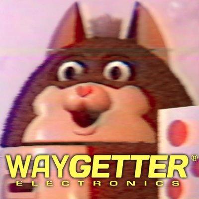 File:Waygetter.png