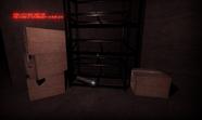 FlashlightRoom2