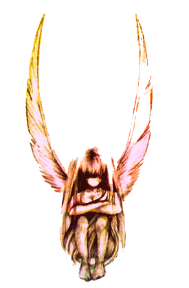 File:Angel tattoo by Dinky niji.jpg