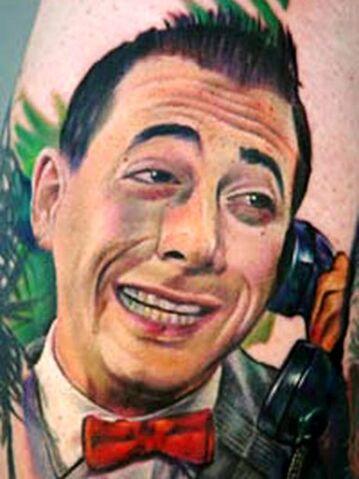 File:Peewee-herman-phone-tattoo-1.jpg