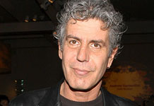 File:Anthony-bourdain.jpg