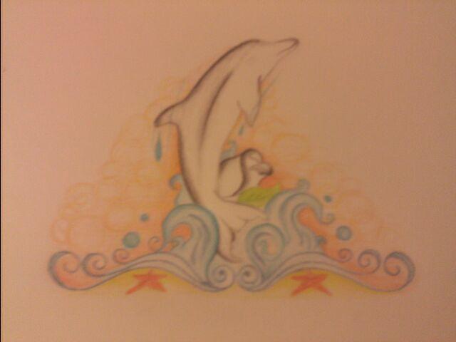 File:Dolphin design by raldajade-d4m5yxi.jpg