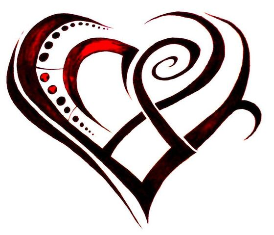 File:Heart-Tattoo-Designs1.jpg