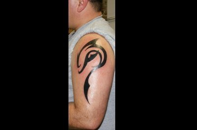 File:Draft lens2266751module12781099photo 1227727419tribal dolphin tattoo by David Yawn.jpg