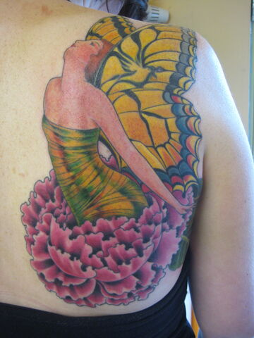 File:Back Flower2.jpg