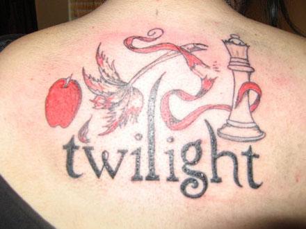 File:Twilight6.jpg