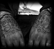 Lloyd-banks-tattoos-4
