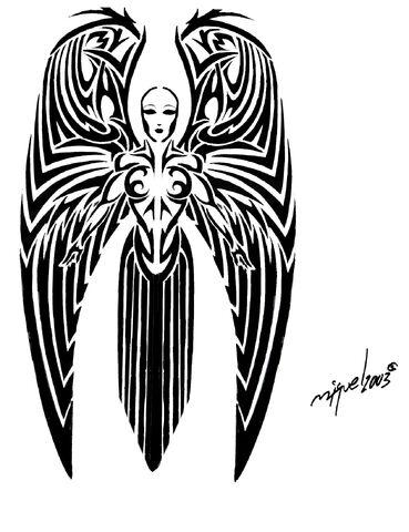 File:Angel tattoo .jpg