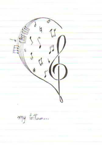 File:Music tattoo no2 by virginaki.jpg