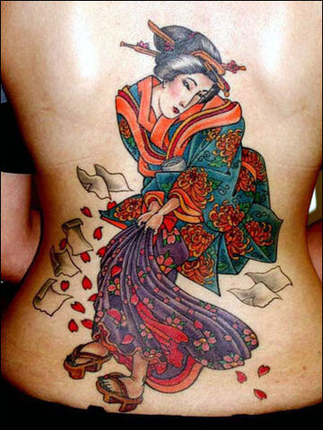File:Japanese tattoo 11.jpeg