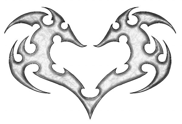 File:Metal Heart by DeathsProdigy.jpg