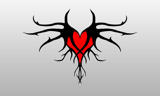 File:Twisted heart tattoo design by d3xmorph-d4psqfn.png