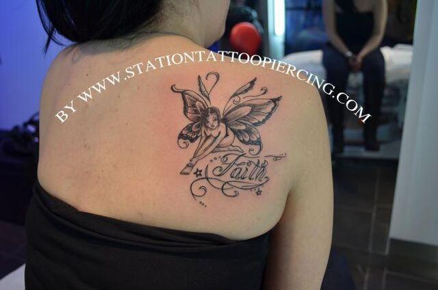 File:Fairy tattoo.jpg