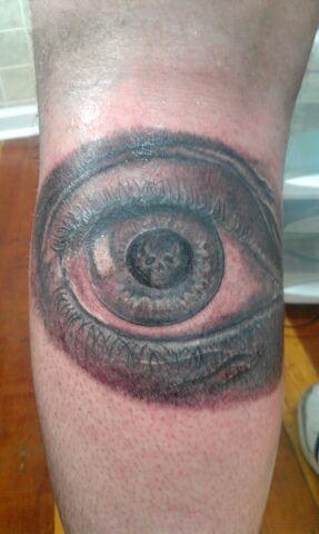 File:Eyeball session 2.jpg
