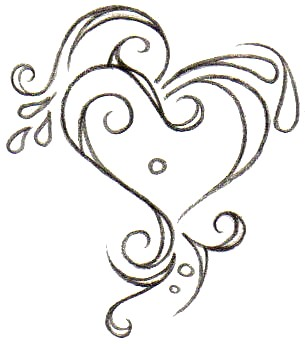 File:Heart tattoos with names.jpg