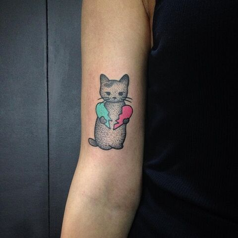 File:Cat-tattoo-221-650x650.jpg