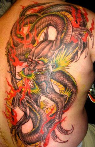 File:Dragon-tattoo-designs-for-men-12.jpeg