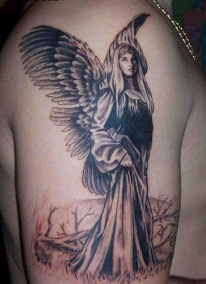 File:Angel-tattoos-9.jpg