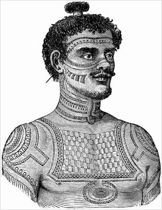 File:Tatt-hist-tribal.jpg