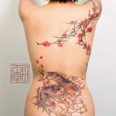 File:Tattoo Temple Joey Pang bobo websq.jpg