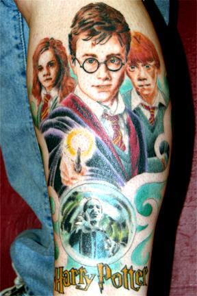 File:Harry Potter10.jpg