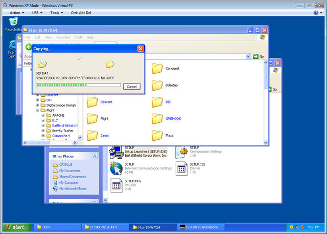 File:Copying ef2000 from virtual drive to networked physical drive.jpg