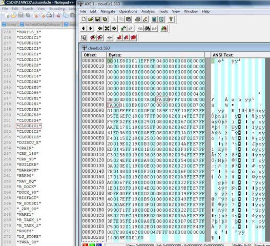 File:Ssd cloud.jpg