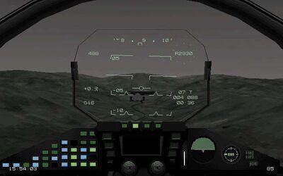 EF2k Cpt Screenshot