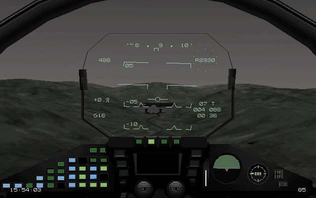 File:EF2k Cpt Screenshot.jpg