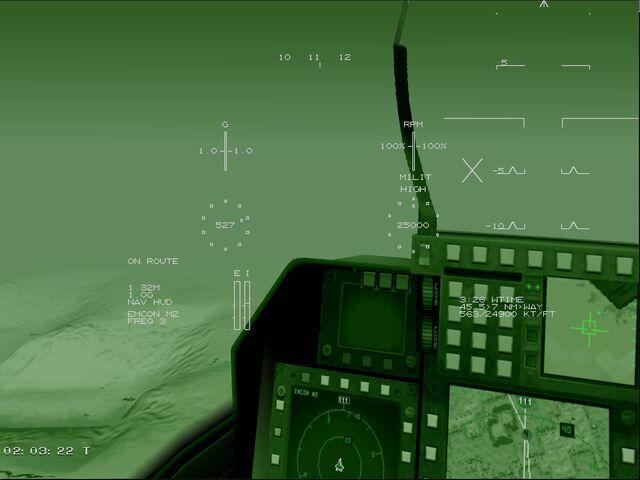 File:Glide NVG.jpg