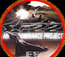 TAW 2.x / Air Dominance Project Wishlist