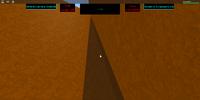 The Darkest Corner of Single Player Valley