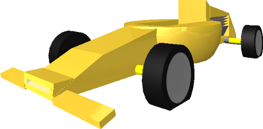 File:F1 Racer Taxi.PNG