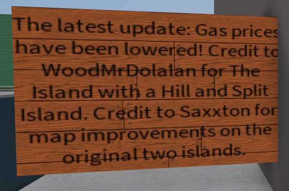 File:Aprilfoolsupdateboardtaxisim2.png