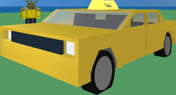File:Default Taxi.PNG
