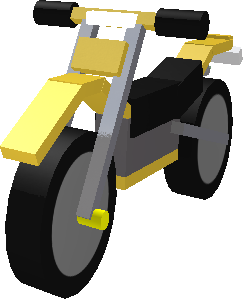 File:Two Wheeled Taxi.PNG