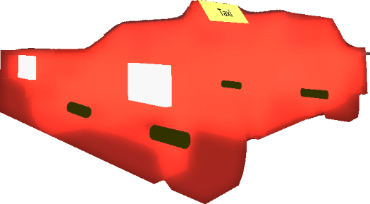 File:Glowing Taxi.PNG