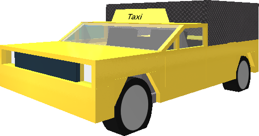 File:Armored Taxi.PNG