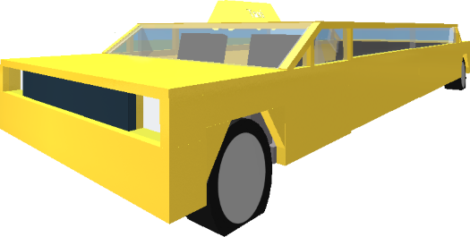 File:Limo Taxi.PNG