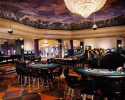 008-casino