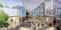 Taxon Mall