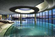 007-pool