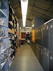 004-storage