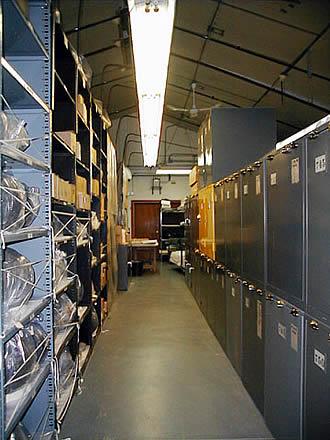 File:004-storage.jpg