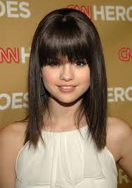File:Selena Gomez 5.jpg