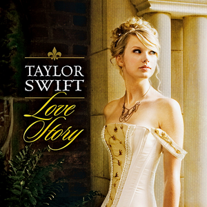 File:Taylor Swift - Love Story.png