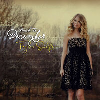 1292986120 Taylor-Swift-Back-To-December-FanMade