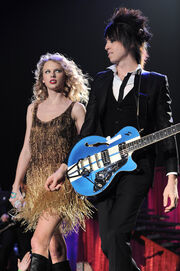 Taylor&Grant