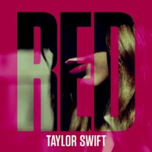 File:Taylor Swift Red delux edition.jpg